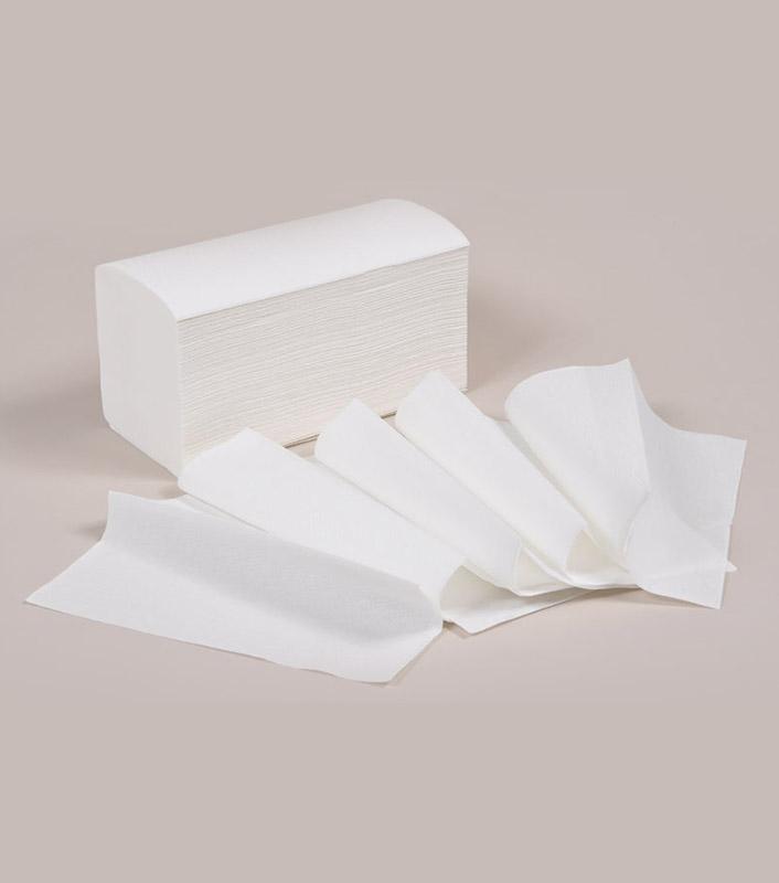 asciugamani-piegati