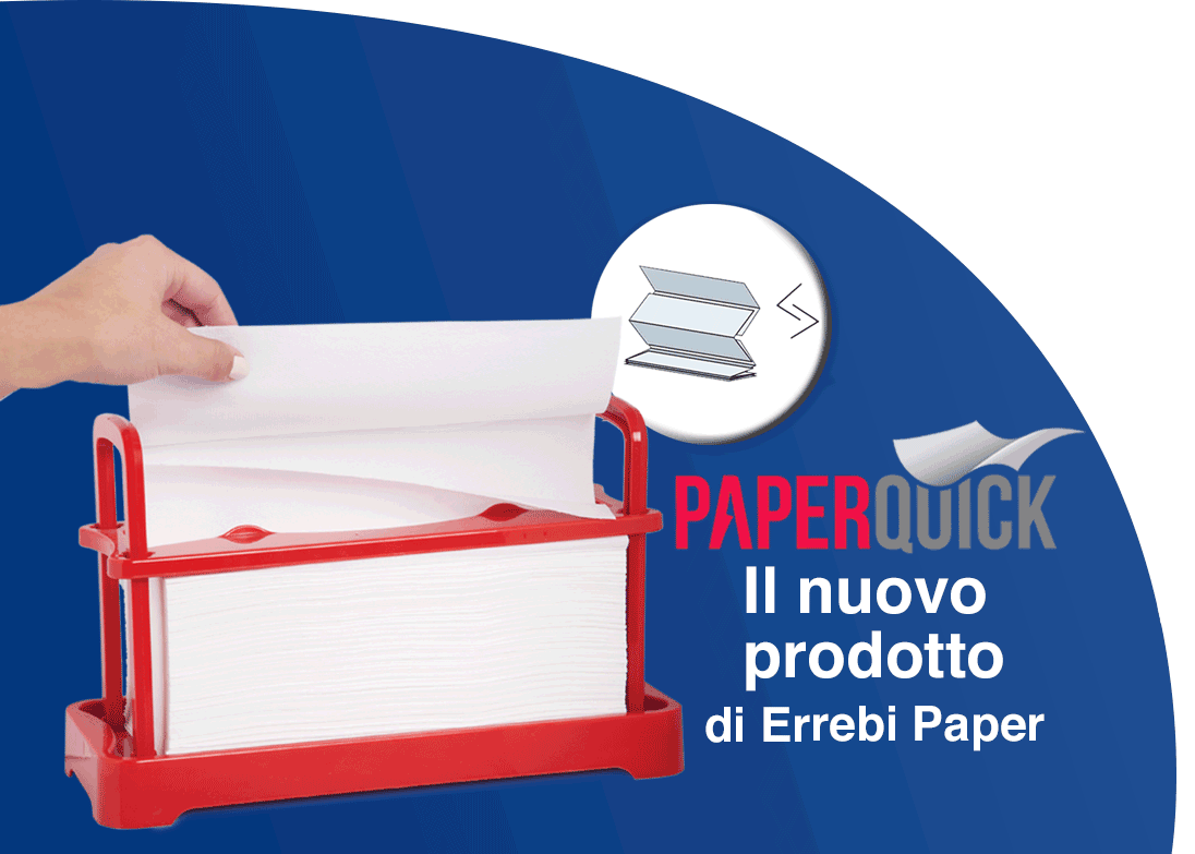 Paperquick